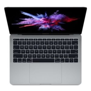 Apple Macbook Pro Core i5 2.0Ghz, 8GB, 256GB SSD, 13.3 Retina - M&N Soluciones Globales