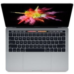 Apple Macbook Pro Core i5 2.9Ghz, 8GB, 512GB SSD, Nuevo modelo - M&N Soluciones Globales