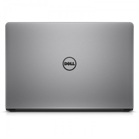 Notebook DELL Core i7 2.5Ghz, 8GB, 1TB, 15.6 Full HD Touch - M&N Soluciones Globales
