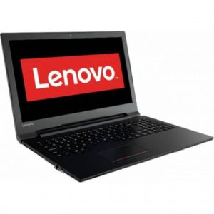 Notebook Lenovo Dualcore 2.4Ghz, 4GB, 1TB, 15.6, DVDRW, Freedos - M&N Soluciones Globales
