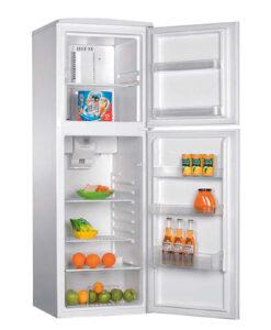 Refrigerador - Enxuta - M&N Soluciones Globales