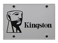 Kingston SSDNow UV400 - Unidad en estado sólido - 960 GB - M&N Soluciones Globales