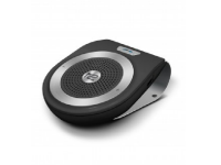 Klip Xtreme - Bluetooth hands-free speakerphone - KMA-600 BT v4.0 - M&N Soluciones Globales