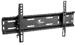Xtech - Monitor rack mounting kit - 10 degree tilt 42in - M&N Soluciones Globales