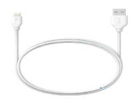 Anker Accessories - Data cable - 0.9 m - M&N Soluciones Globales