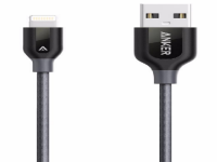 Anker - Data cable - 1.8 m - M&N Soluciones Globales