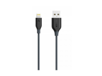 Anker - Data cable MicroUSB - 1.8 m - M&N Soluciones Globales