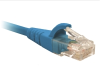 Nexxt Solutions - Patch cable - UTP - M&N Soluciones Globales