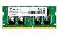 ADATA Premier Series - DDR4 - 8 GB - M&N Soluciones Globales