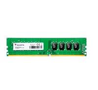 ADATA Premier Series - DDR4 - 16 GB - M&N Soluciones Globales