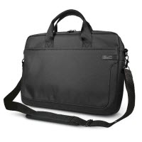 Klip Xtreme - Charcoal - Carrying case - M&N Soluciones Globales