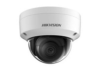 Hikvision - EXIR Dome Camera - Network surveillance camera - M&N Soluciones Globales