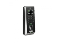 ZK Teco Security - Access controller - F21 Lite/ID - M&N Soluciones Globales