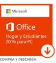 Microsoft Office Home and Student 2016 - Descarga - Windows - M&N Soluciones Globales