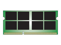 Kingston ValueRAM - DDR3L - 8 GB - M&N Soluciones Globales