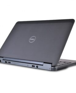 Notebook DELL Core i7 3.3ghz