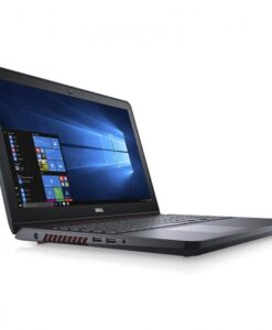 Notebook DELL Gamer Core i5 3.5Ghz