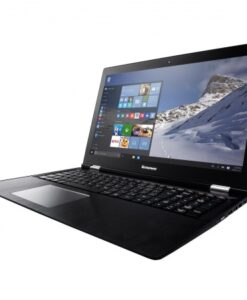 Notebook Lenovo Core i7 3.1Ghz