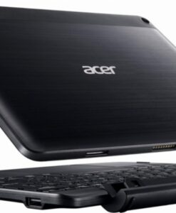 Acer Switch Quadcore 1.4ghz