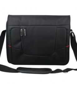 "Bolso bluecase para laptops 15.6"" - M&N Soluciones Globales"